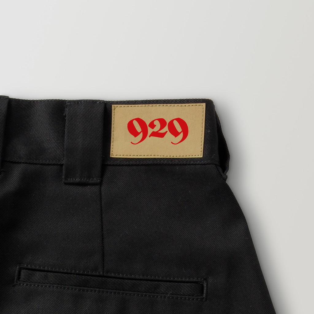 uf8620-10196-00001