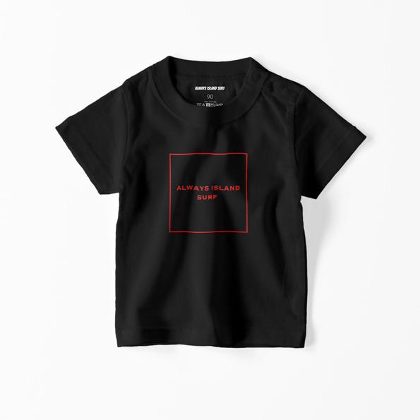 pbt001-1058-00001