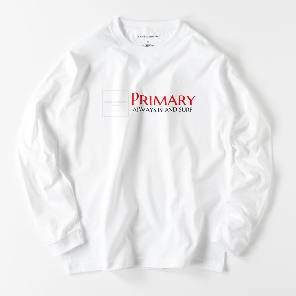 pml004-1058-00068