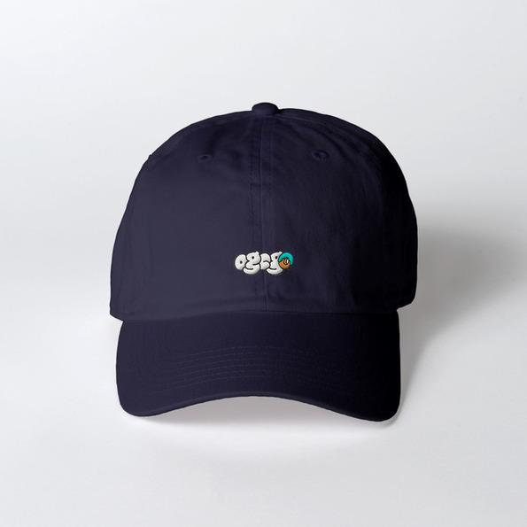 pac003-11615-00002
