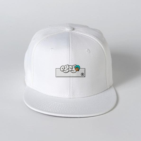 pac006-11615-00001
