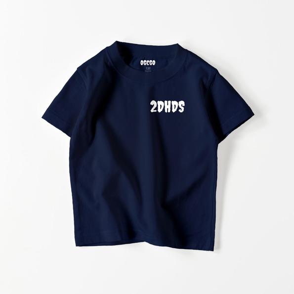 pkt001-11615-00002