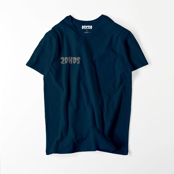 pmt007-11615-00005