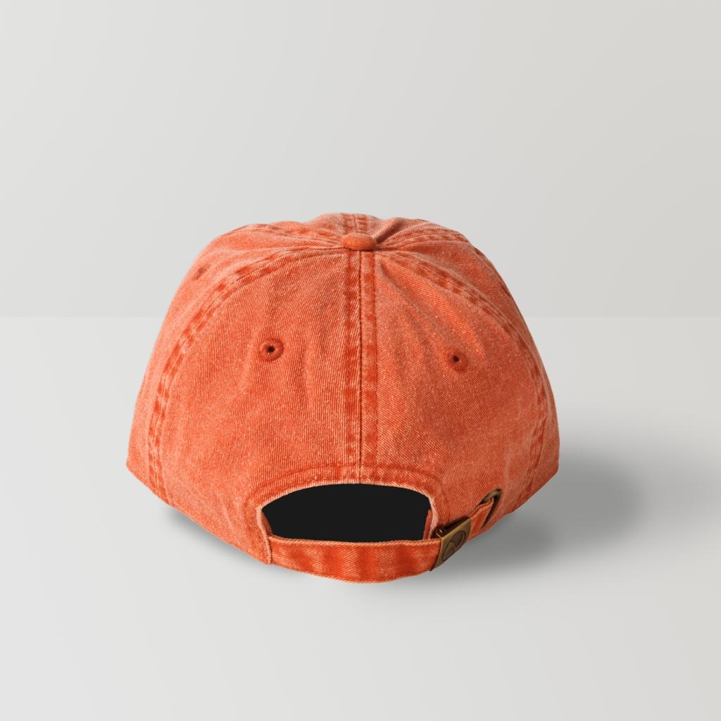 gr8290-11755-00001