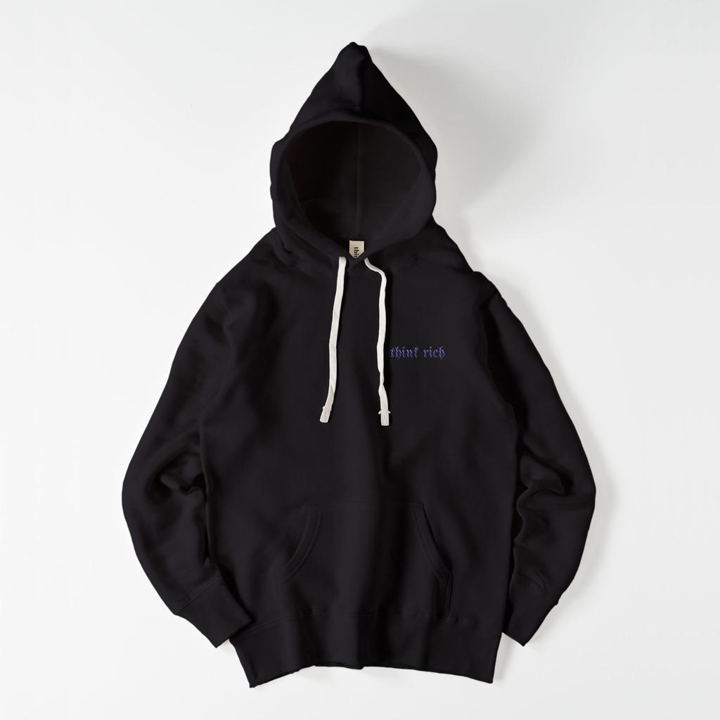 plp001-19953-00001