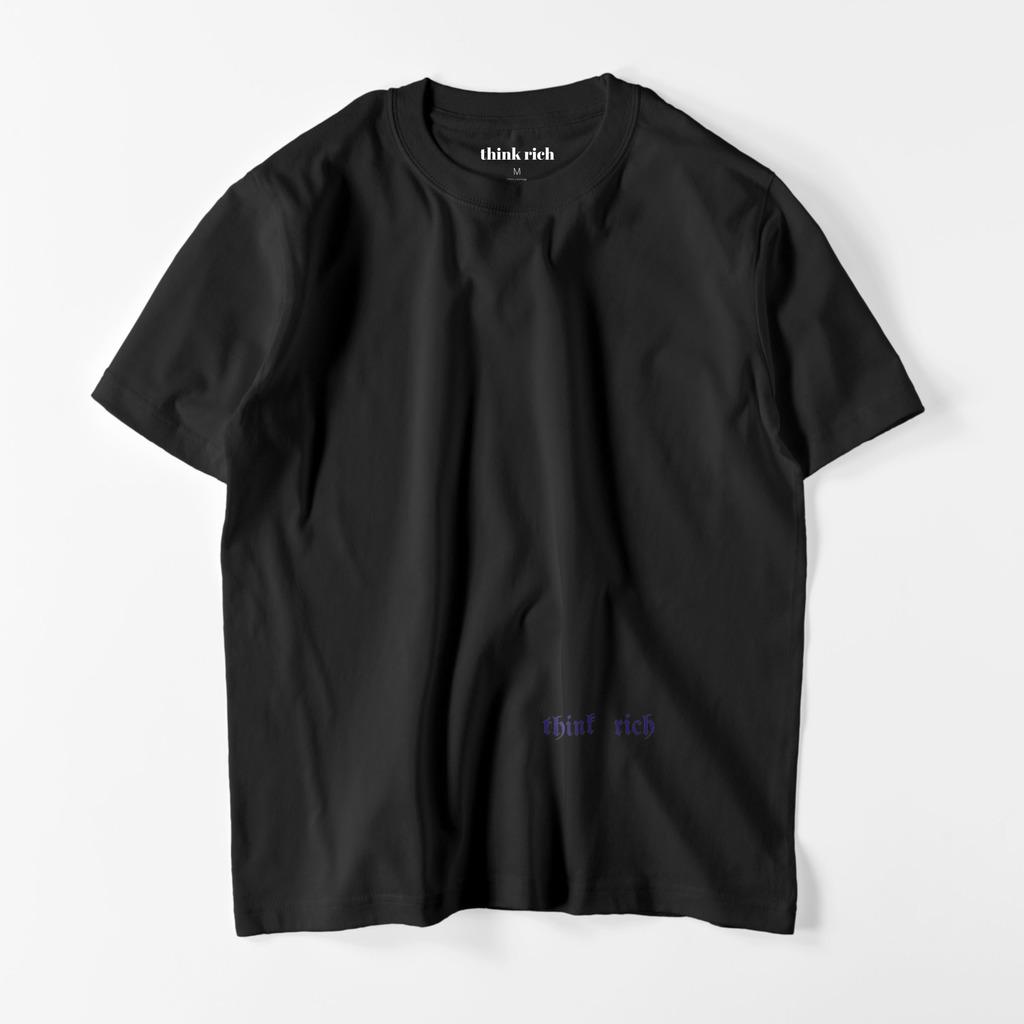 pmt002-19953-00002