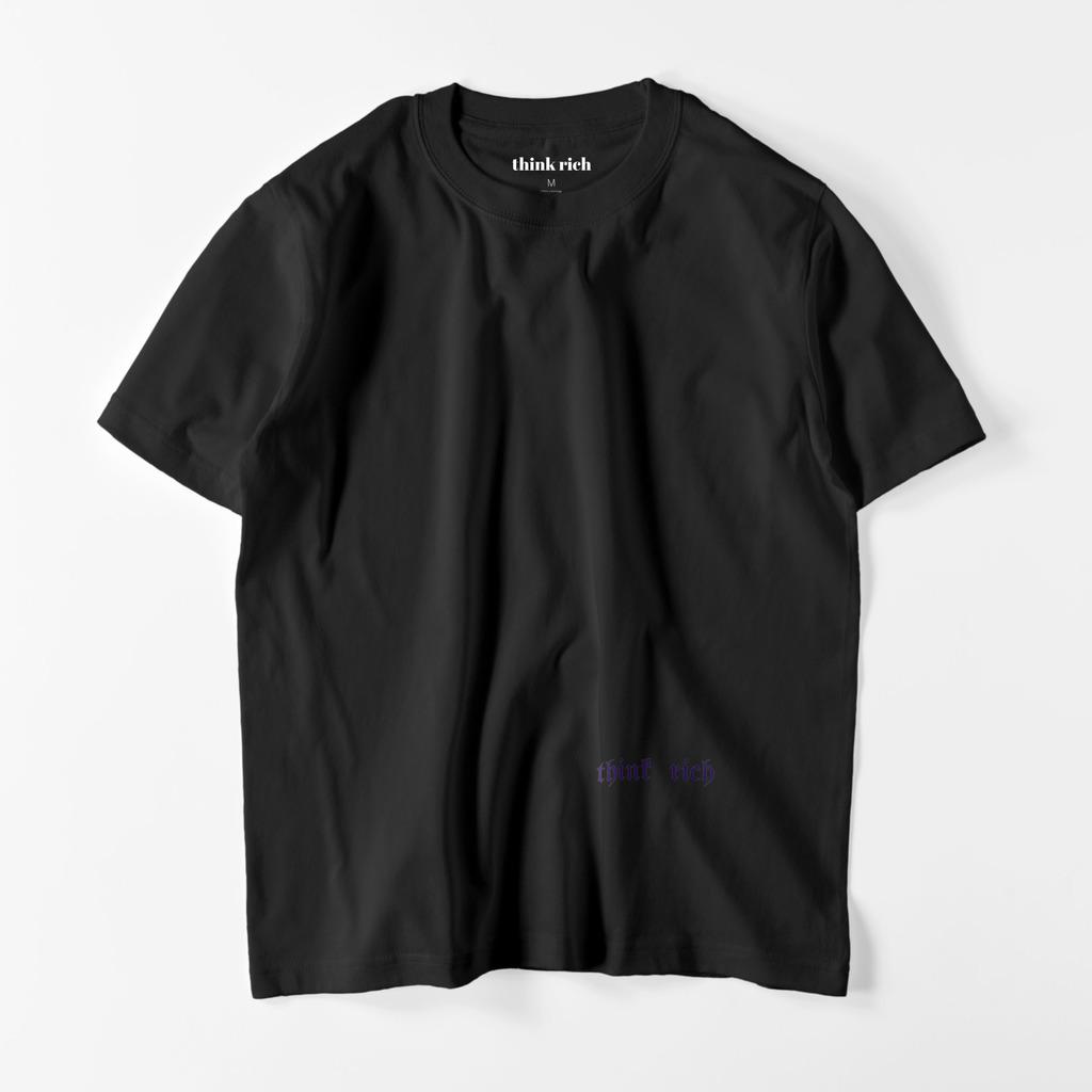 pmt002-19953-00003