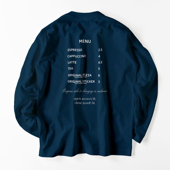 pml003-20183-00010