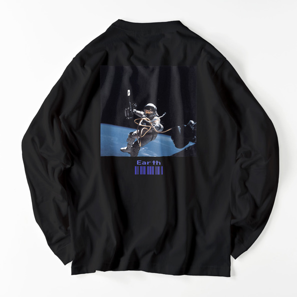 pml004-20183-00001