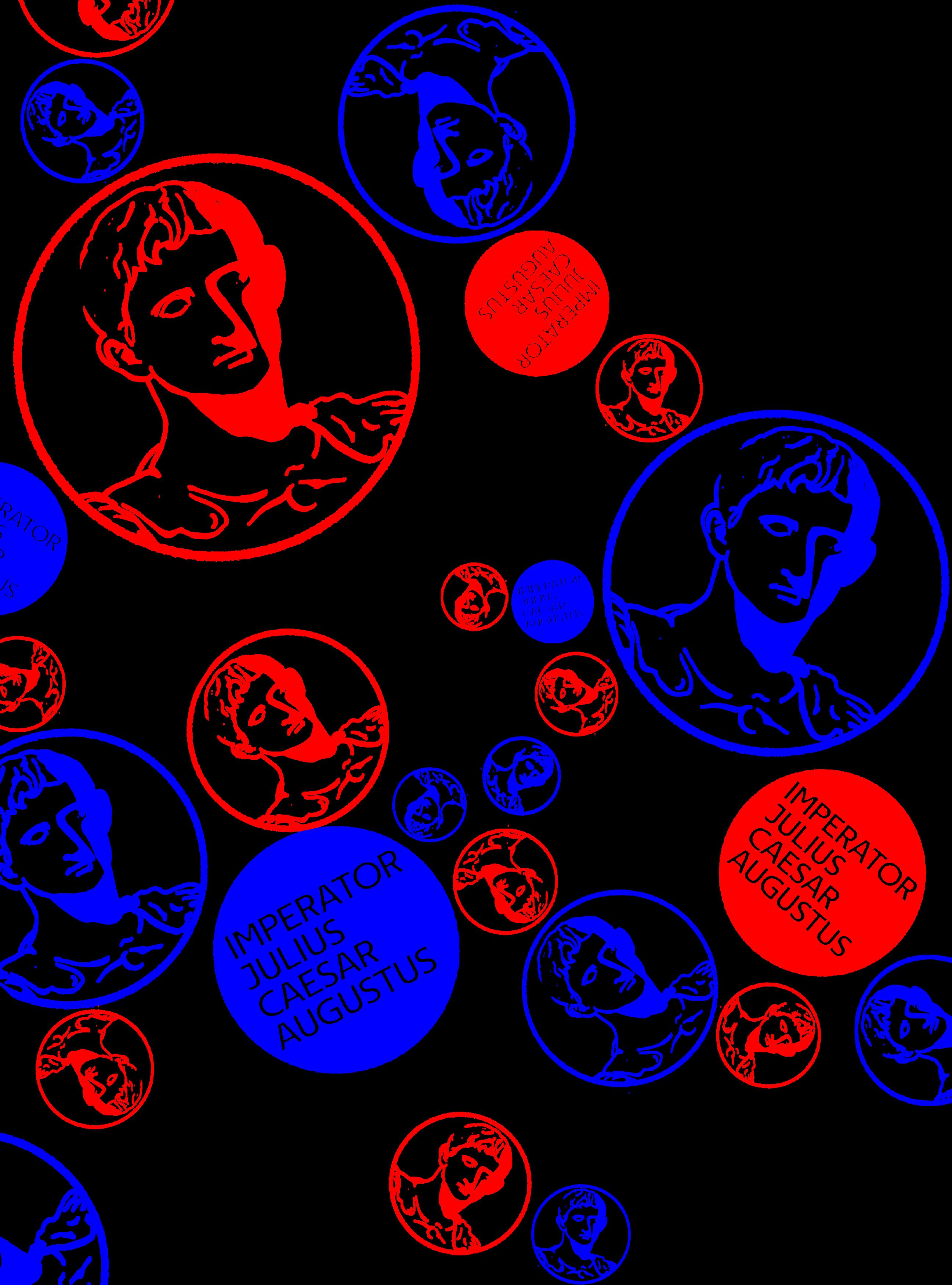 pmp004-20274-00008