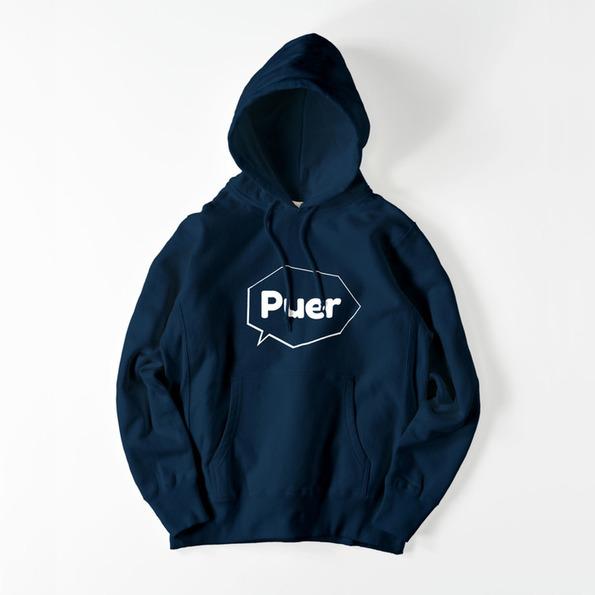 pmp004-20274-00004