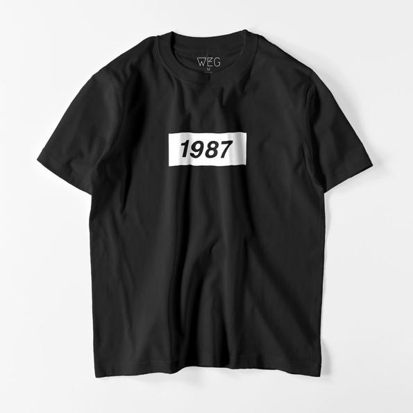 pmt002-2033-00011