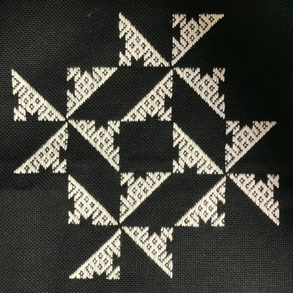 xh9810-20958-00001