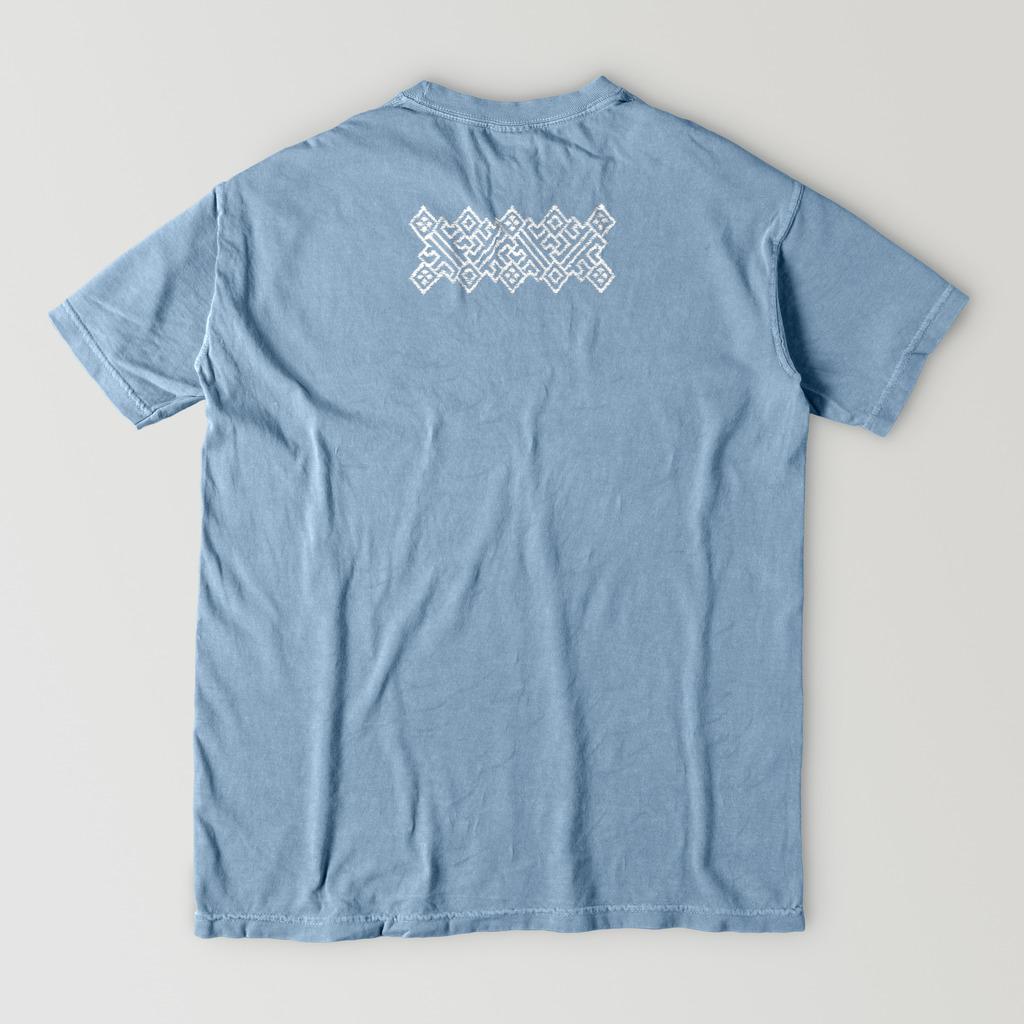 xh9810-20958-00008