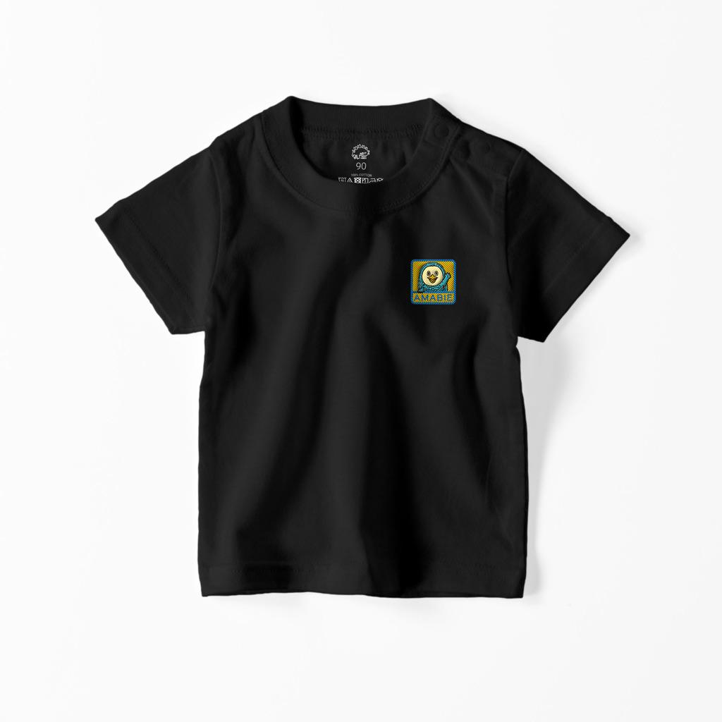 pbt001-2372-00005