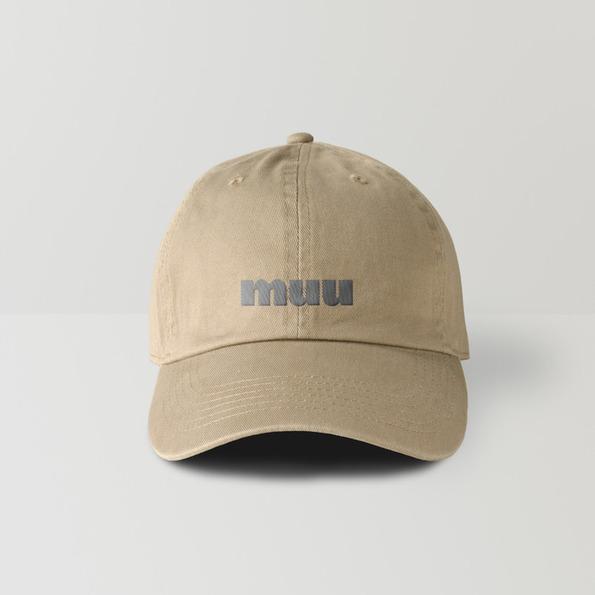 pac003-27532-00002
