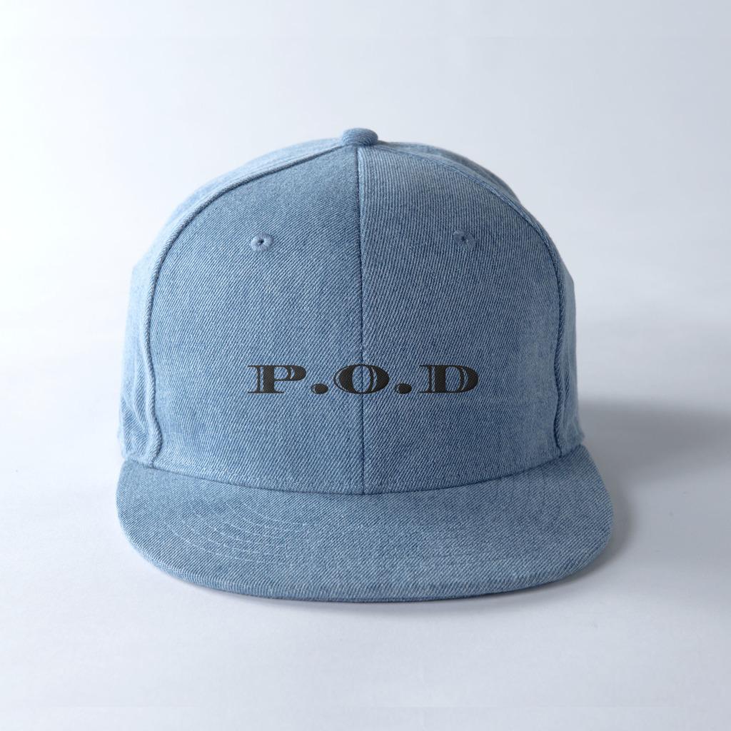 pac001-32325-00001