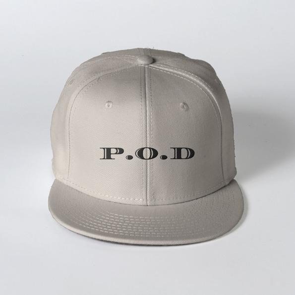 pac006-32325-00001