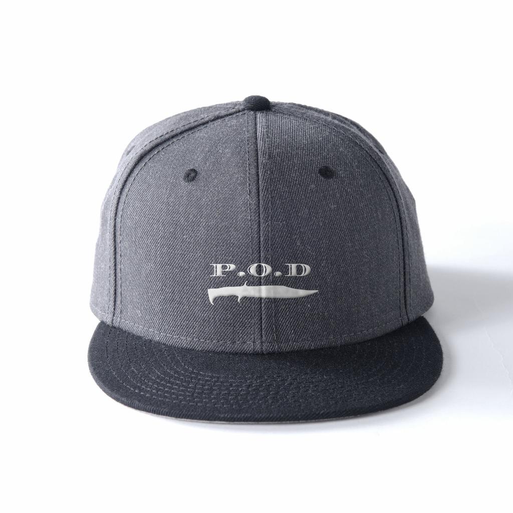pac007-32325-00001
