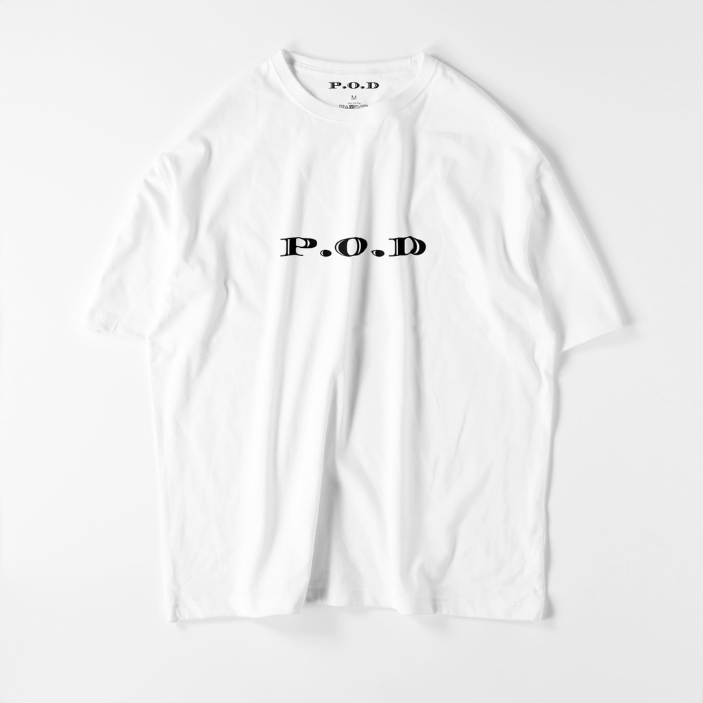 pmt024-32325-00004