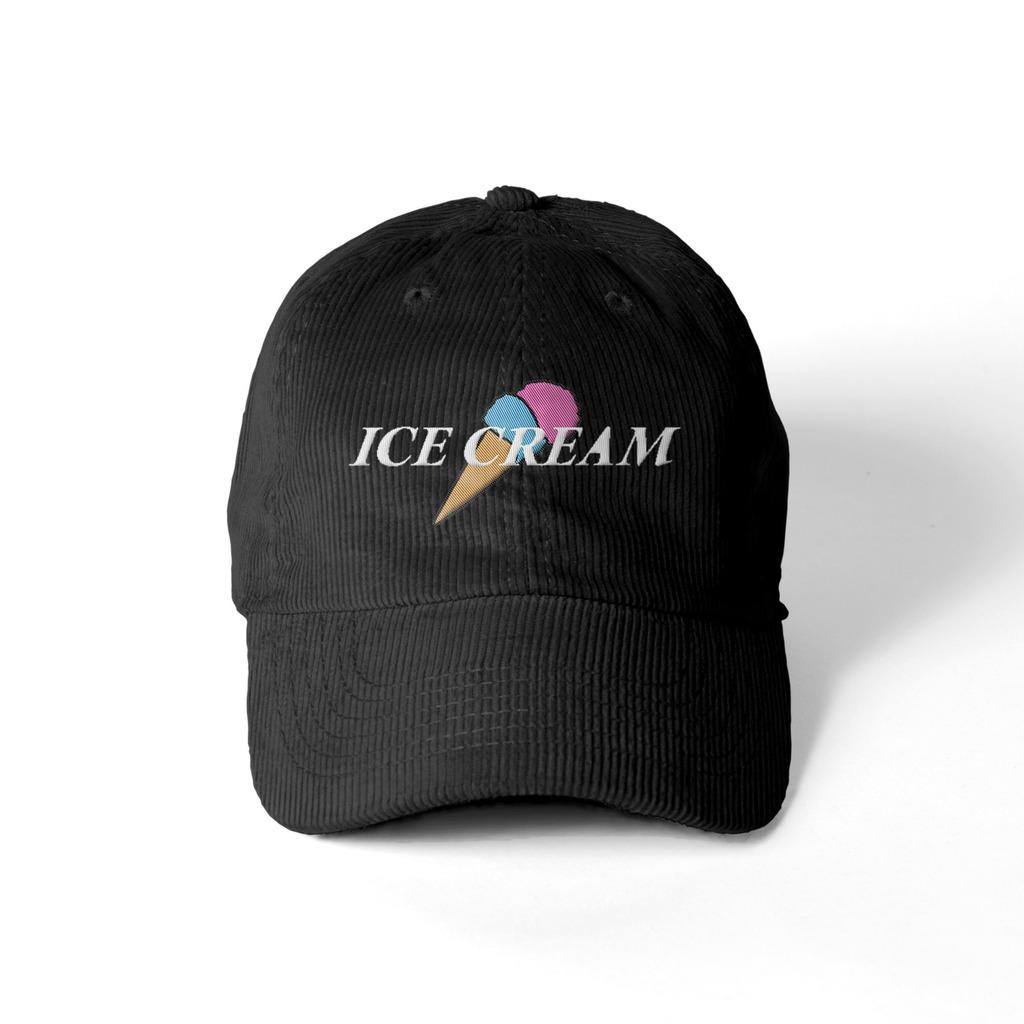 pac004-4195-00005