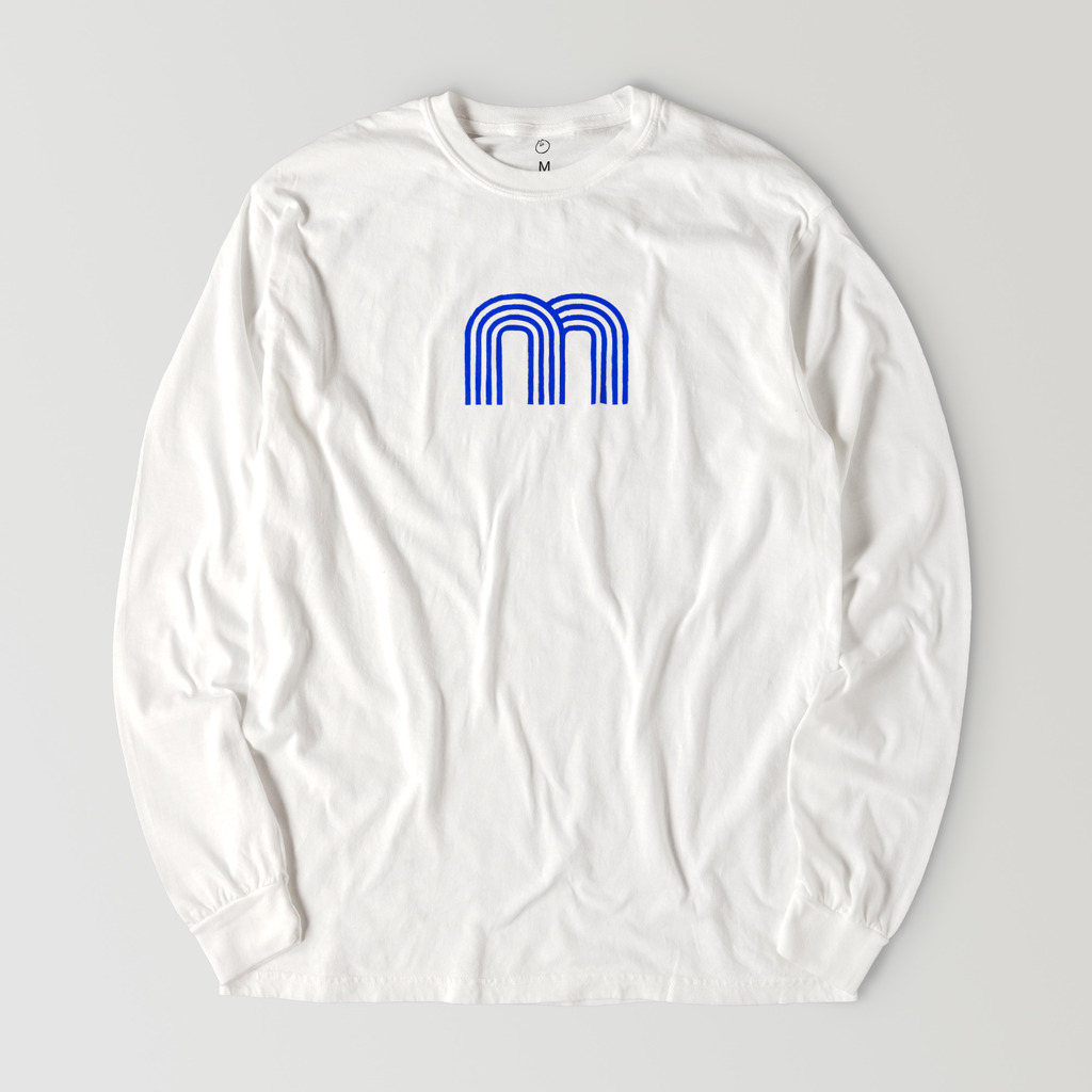 cm9990-9548-00001