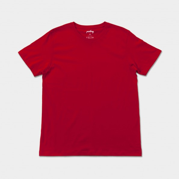 pmt003red-f
