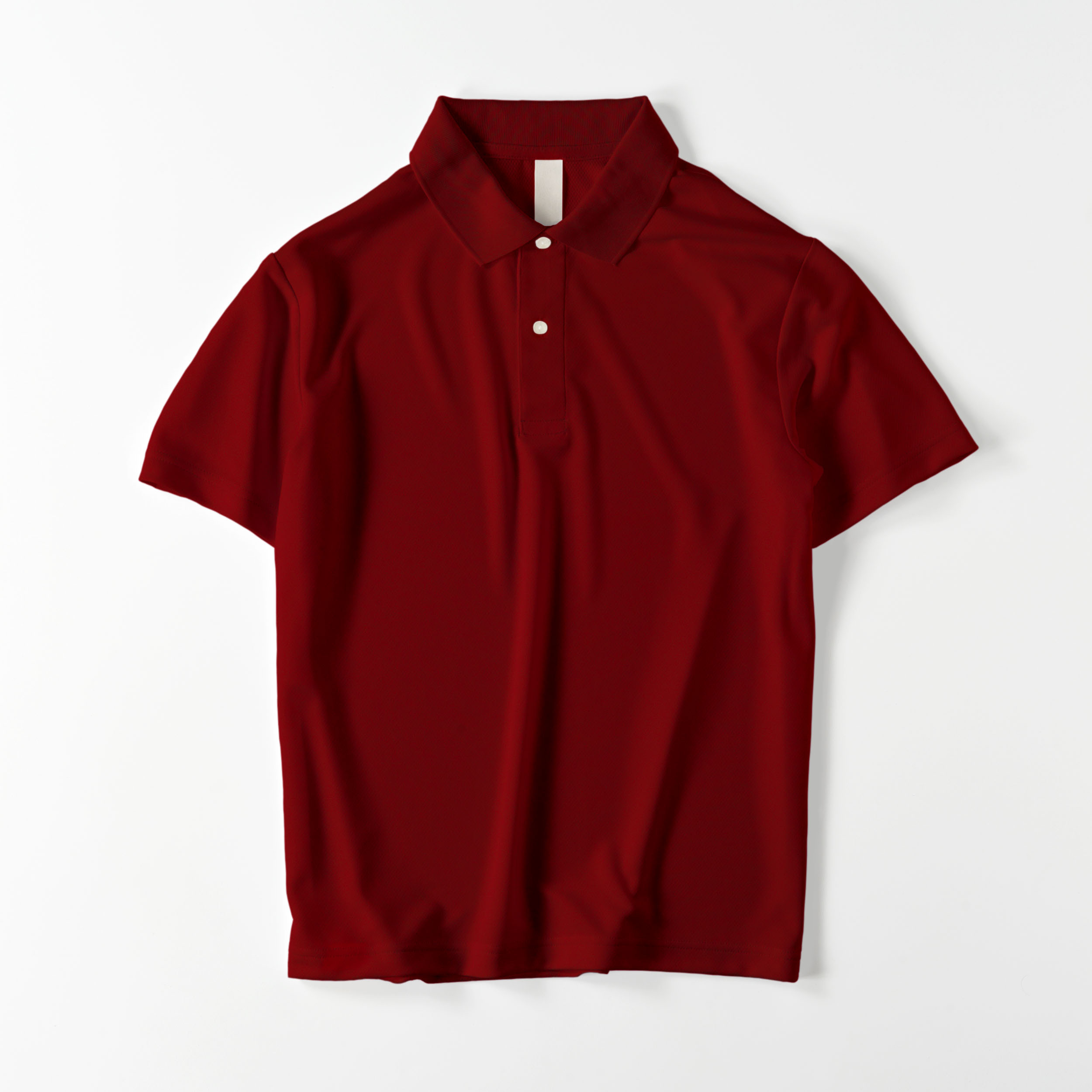 5910-01-burgundy-front