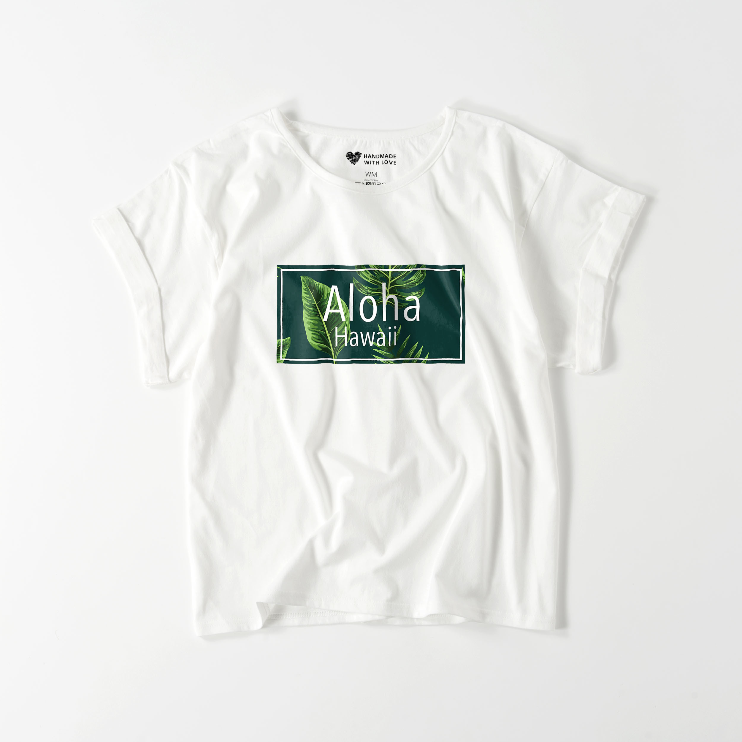 WRU806-white-front-result