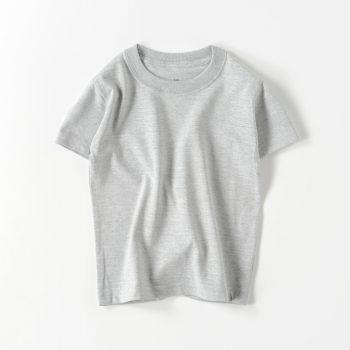 【キッズ】プレミアム Tシャツ