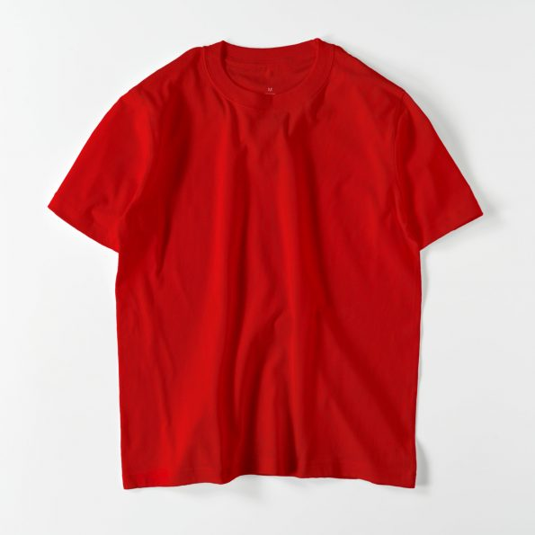 pmt002red-f
