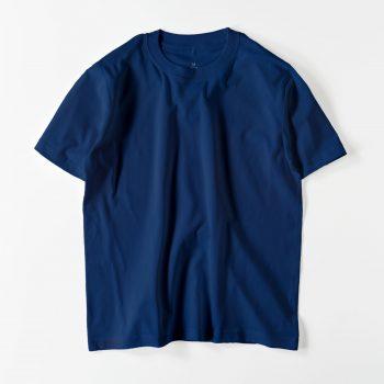 【メンズ】スタンダード Tシャツ