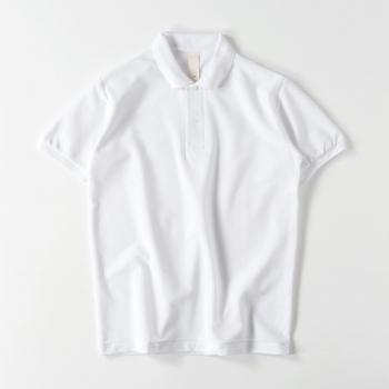【メンズ】ポロシャツ