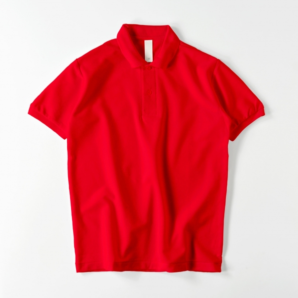 pmt021red-f