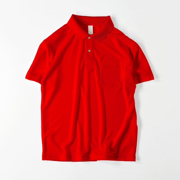 pmt023red-f