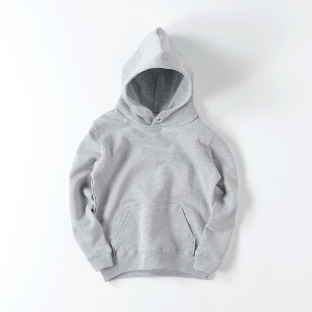 pkp001