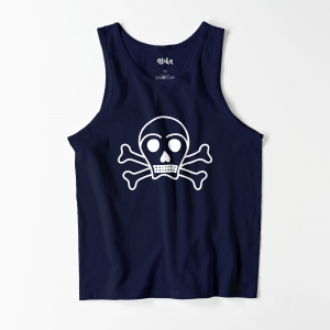 5007-01-navy-front-1-result