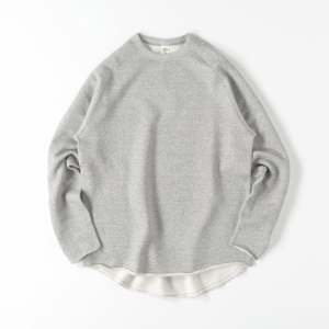 5174-01-gray-front-result
