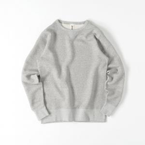 5182-01-gray-front-tag