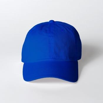 pac003blu-f