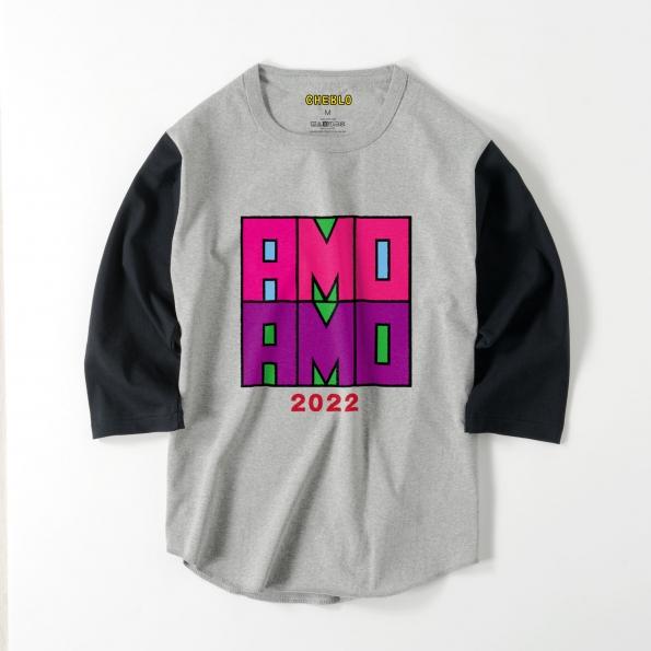 pmt016-2372-00014