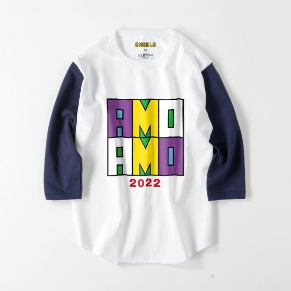pmt016-2372-00015
