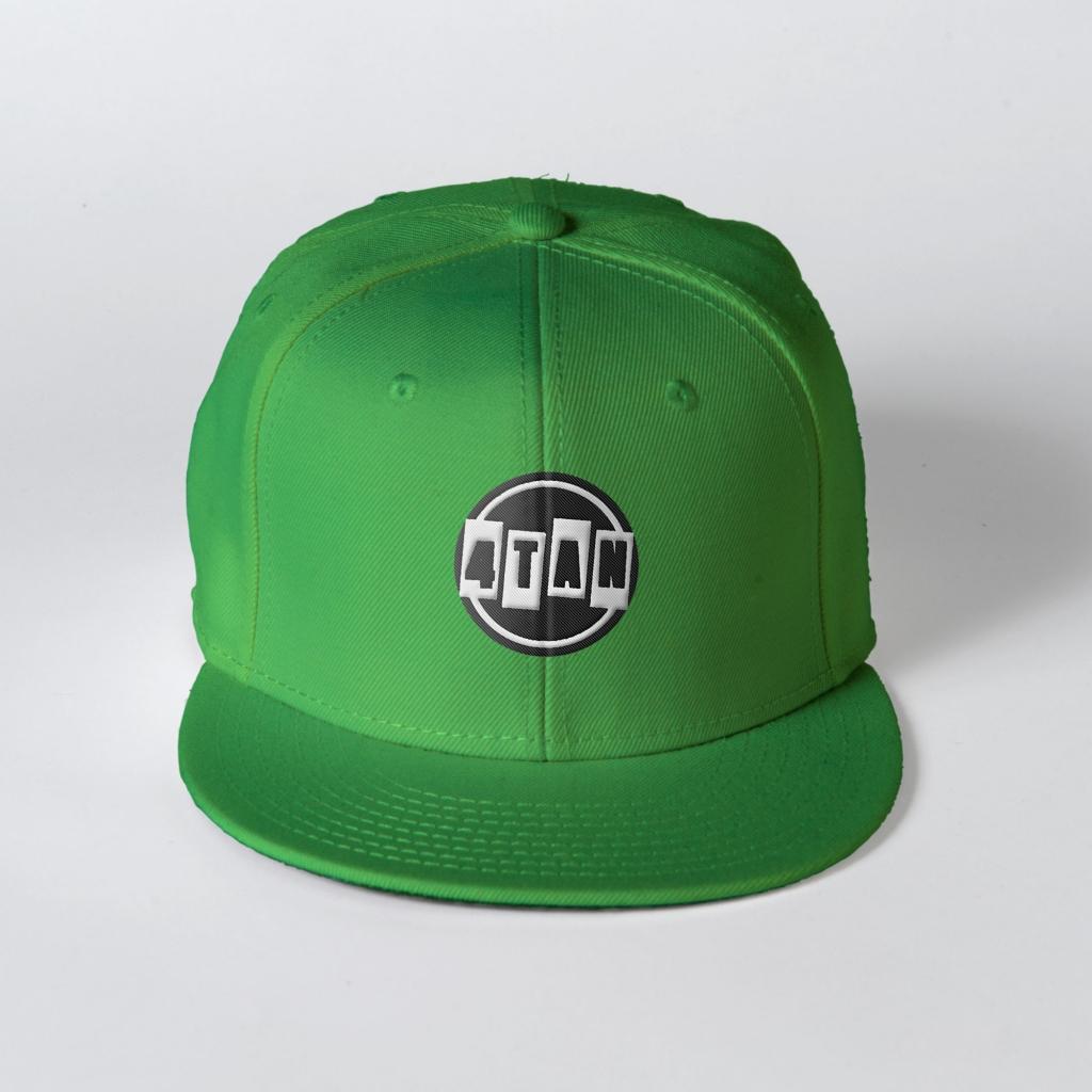pac006-3851-00008