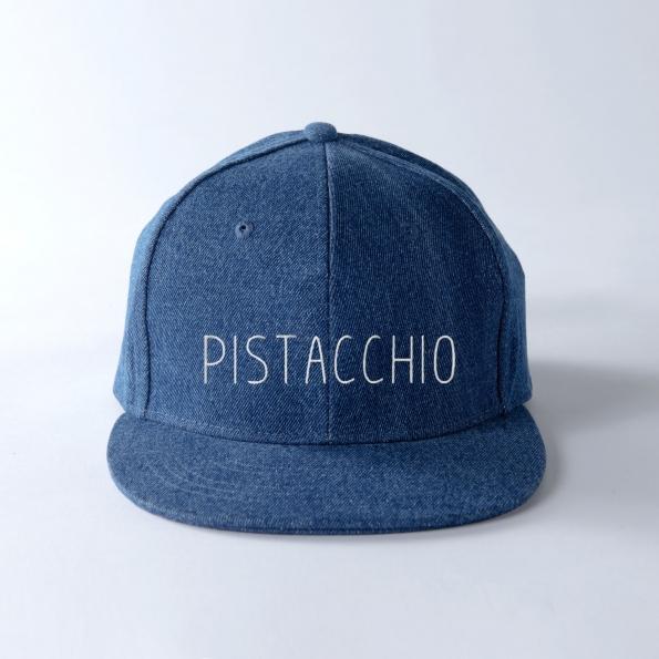 pac001-4497-00008