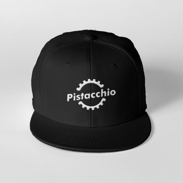 pac006-4497-00007