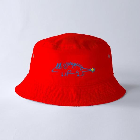 pac009-2372-00016