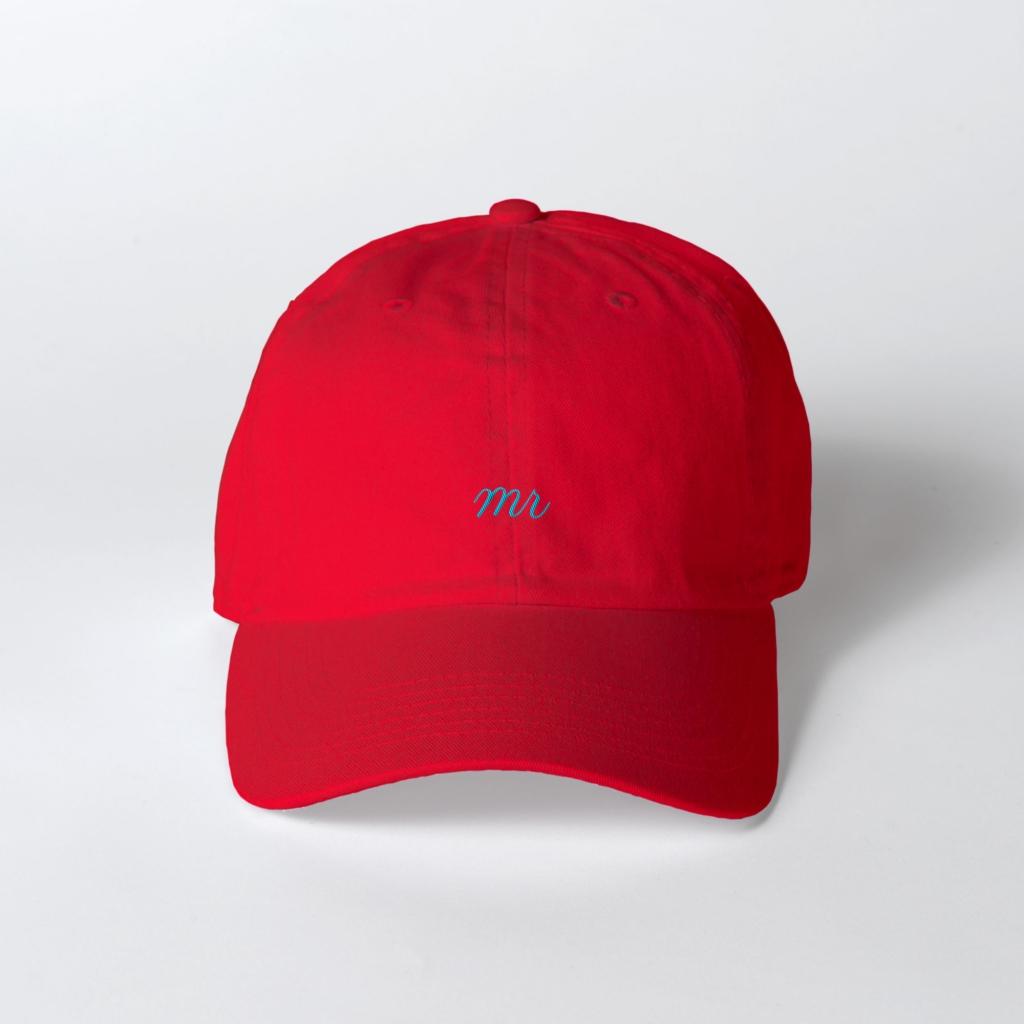 pac003-6251-00003
