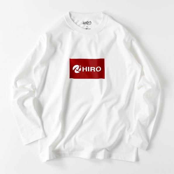pml003-8204-00001