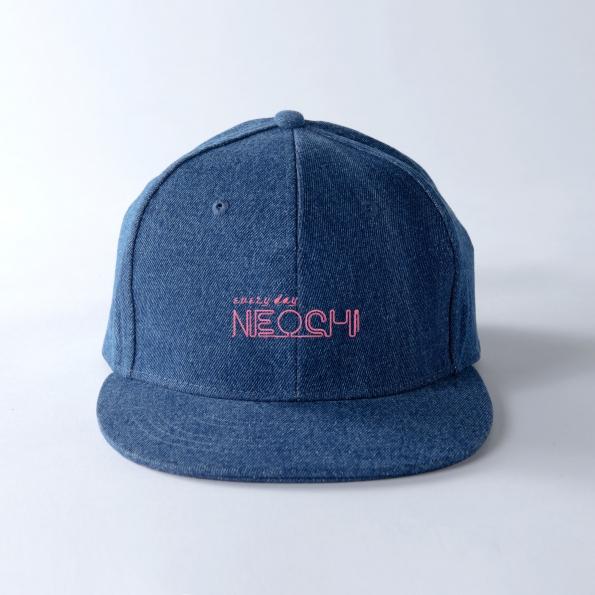 pac001-8121-00002