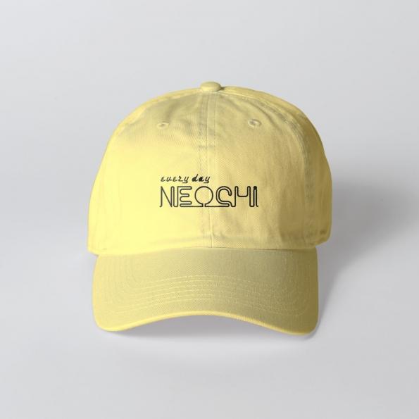 pac003-8121-00006